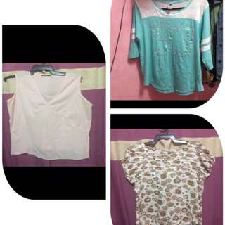 Blouses For Sale
