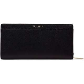TED BAKER Darrah Purse