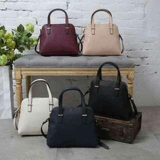 F21 Sling Bag/ Hand Bag