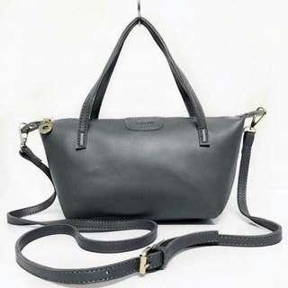 MK sling Bag/ Hand Bag