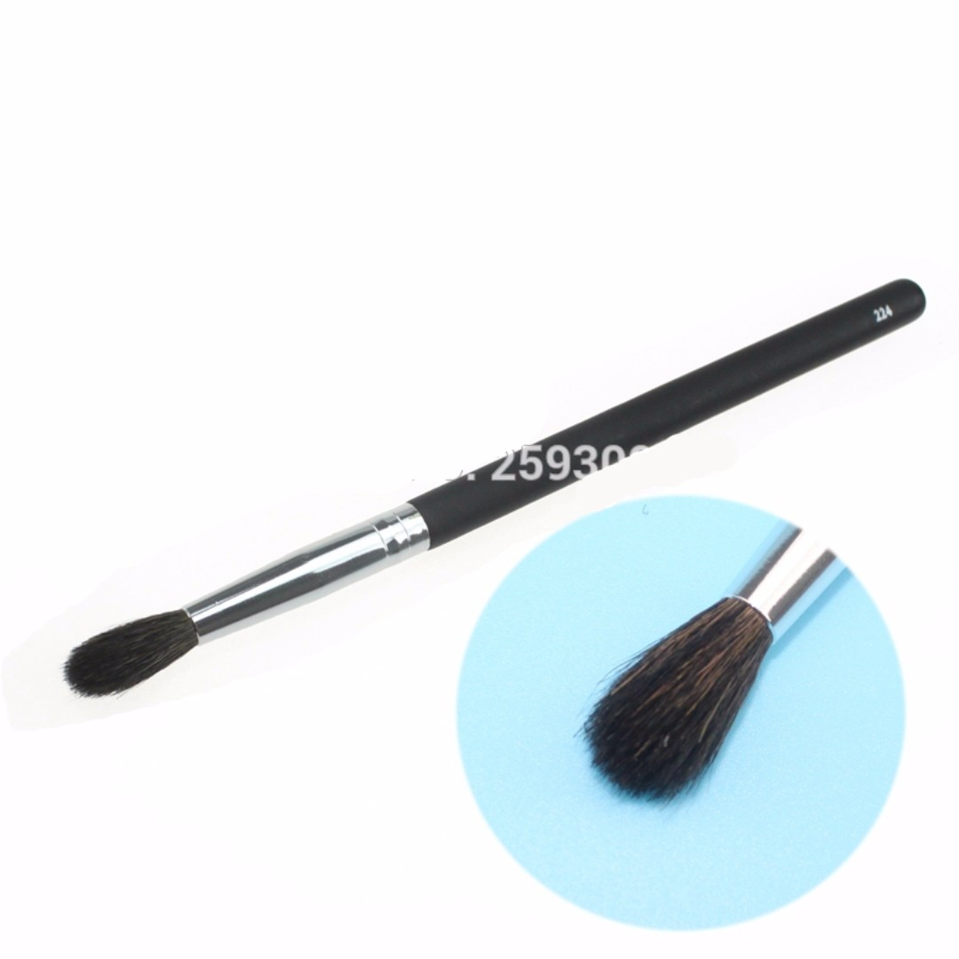 NOW @ 25% OFF! EYE MAKEUP BRUSHES!