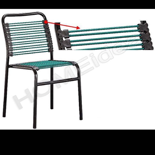 98🆕💺橡皮筋彈力條健康椅