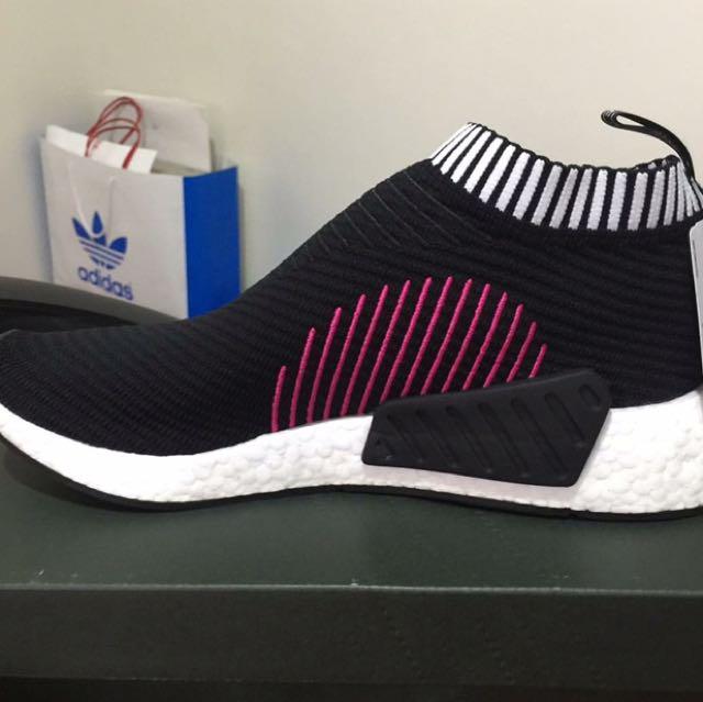 Adidas NMD CS2