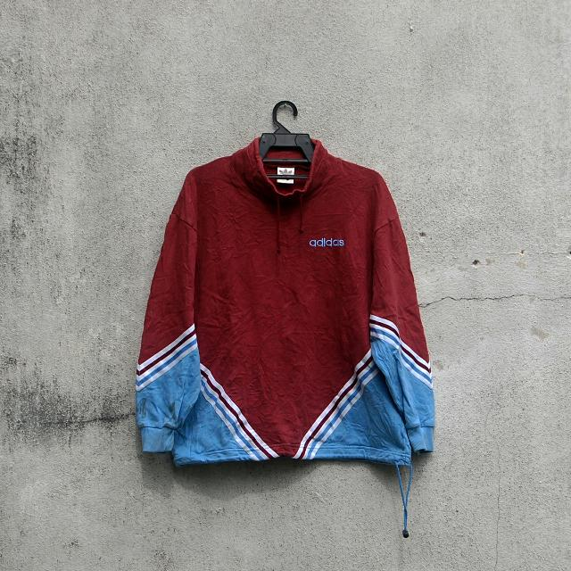 349ea90eb7d4 Women s Clothes Carousell Tops Fashion Turtleneck Sweater Adidas On  4w1aPpqPx