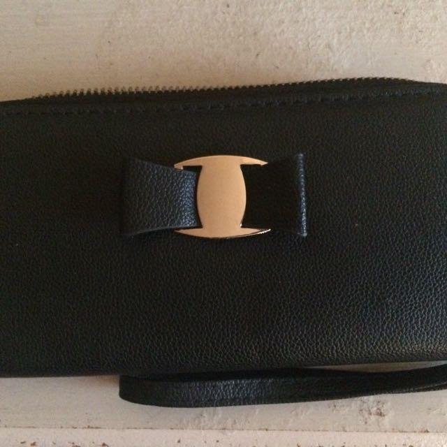 Ardene Wallet