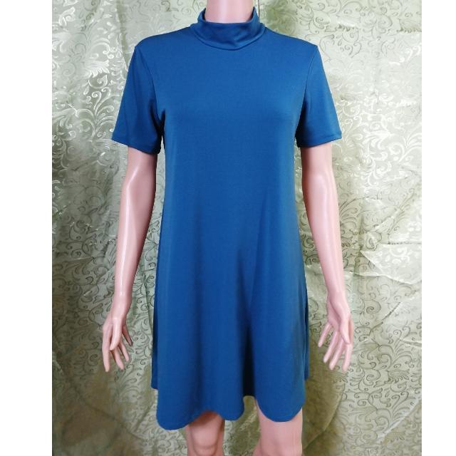a8d3a2d6b8a70 Home · Women s Fashion · Clothes · Dresses   Skirts. photo photo ...