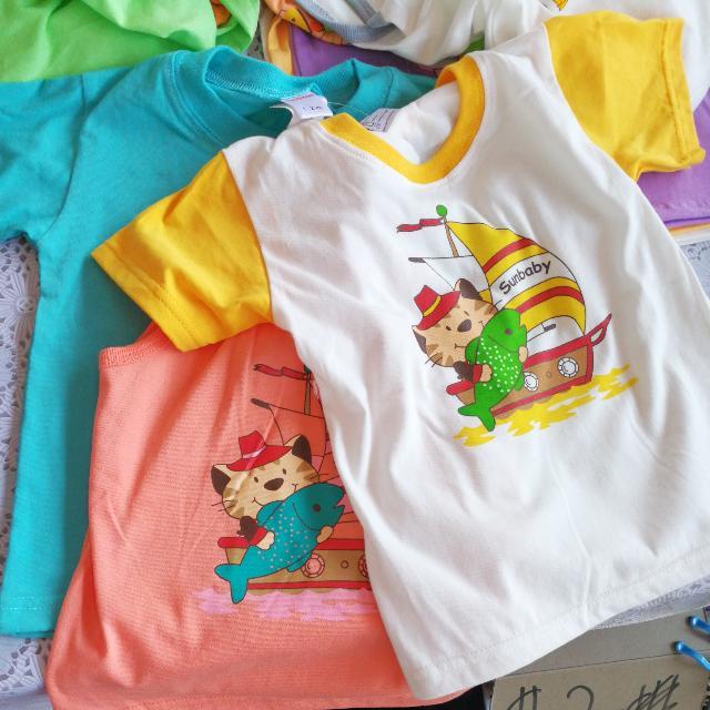 BNWT baby T Shirt