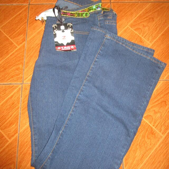 🆕Brand new Imported Pants Size 34
