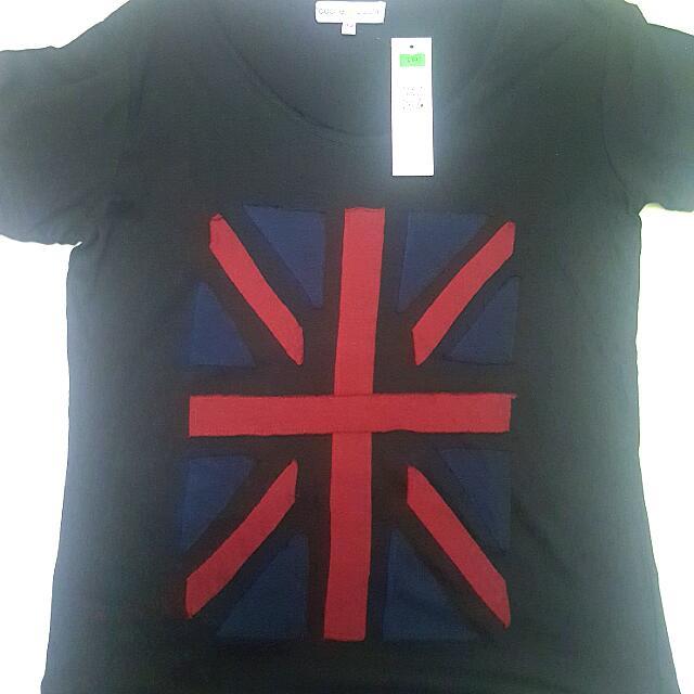 Cache Cache Shirt 2