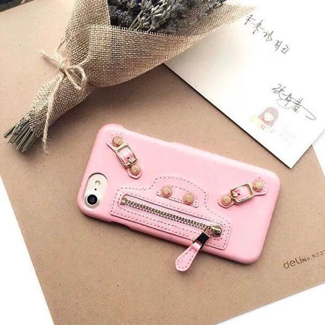 Casing For Iphone 6 -7+