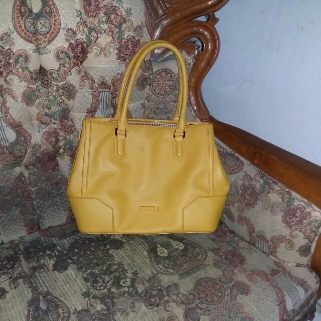 Charles And Keith Bag (ORIGINAL)