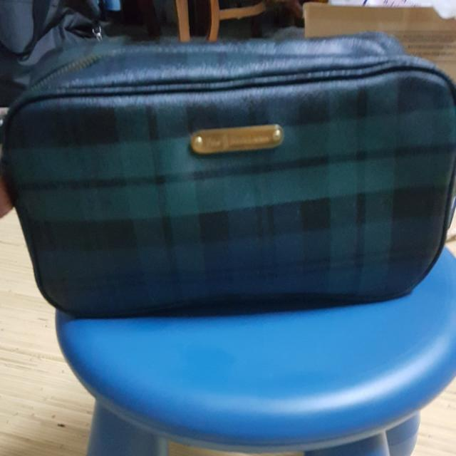 ff159d142f Home · Men s Fashion · Bags   Wallets. photo photo ...