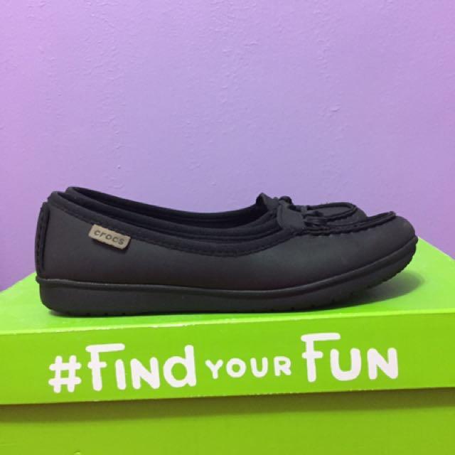 f162af56d Home · Women s Fashion · Shoes. photo photo photo photo photo