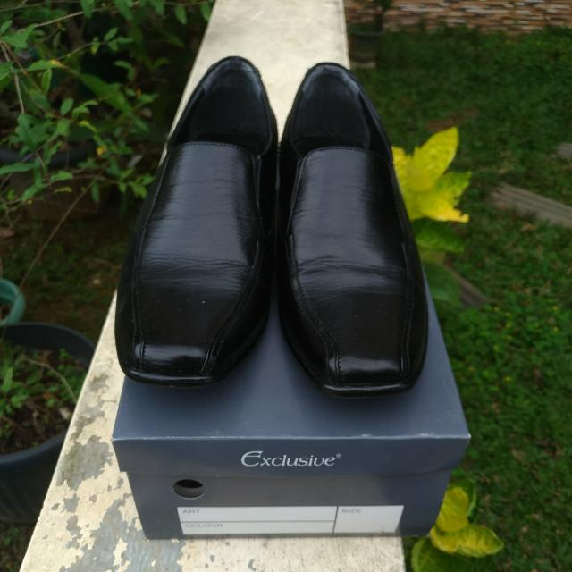 Exclusive Formal Shoes