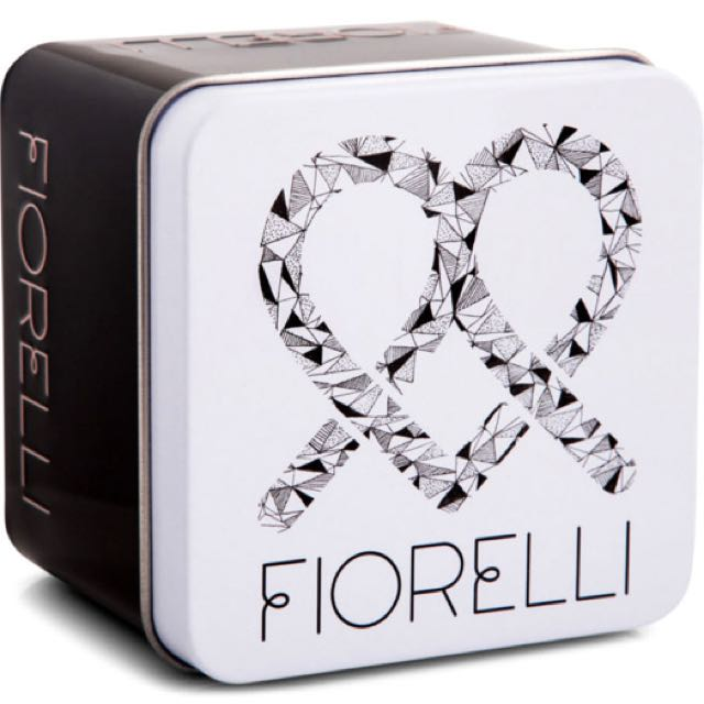 Fiorelli Women's Watch