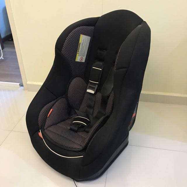 Fisher Price Car Seat Accessories On Carousell