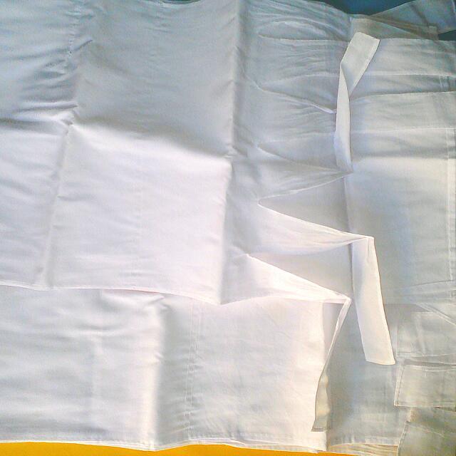 Gurita Ikat Size Dewasa (All Size)
