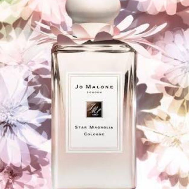 jo malone perfume preloved health beauty perfumes. Black Bedroom Furniture Sets. Home Design Ideas