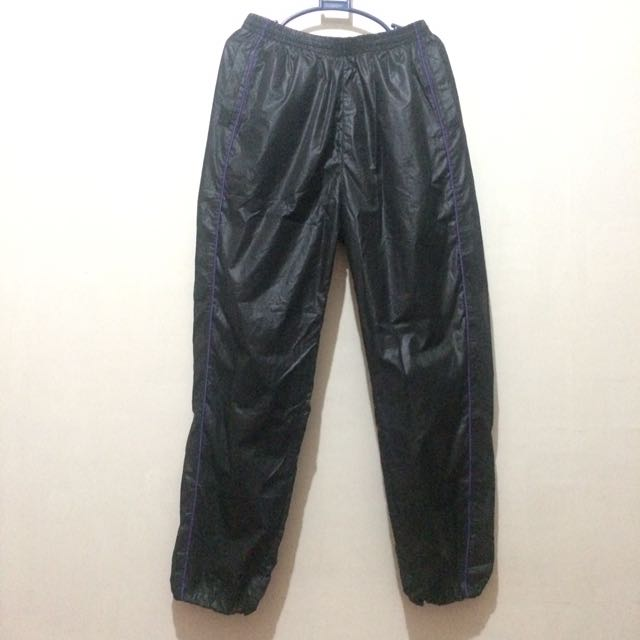 Jogging Pants Sweat Pants Jogger Hiking Water Proof