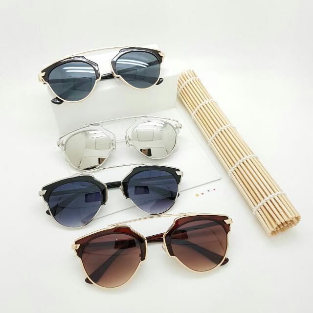 Kacamata Dior So Real 3b15288506