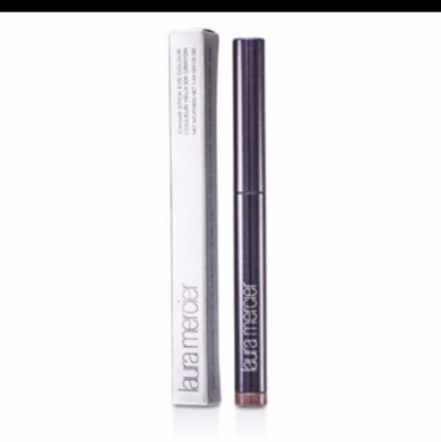 Laura Mercier Eyeshadow Stick