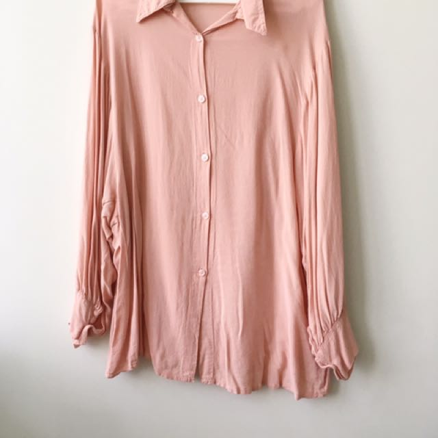 MNG BASIC TOP