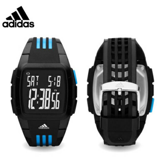 ¡NUEVO!) Fashion ADP6040 ADIDAS DURAMO DURAMO Unisex Sports Men s Men Fashion 22a3275 - rigevidogenerati.website