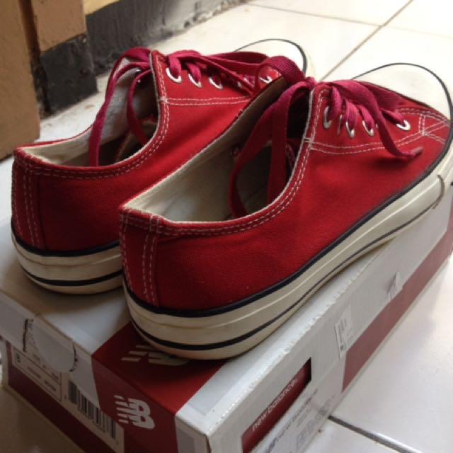 🔥SALE💥 Original Spao Shoes