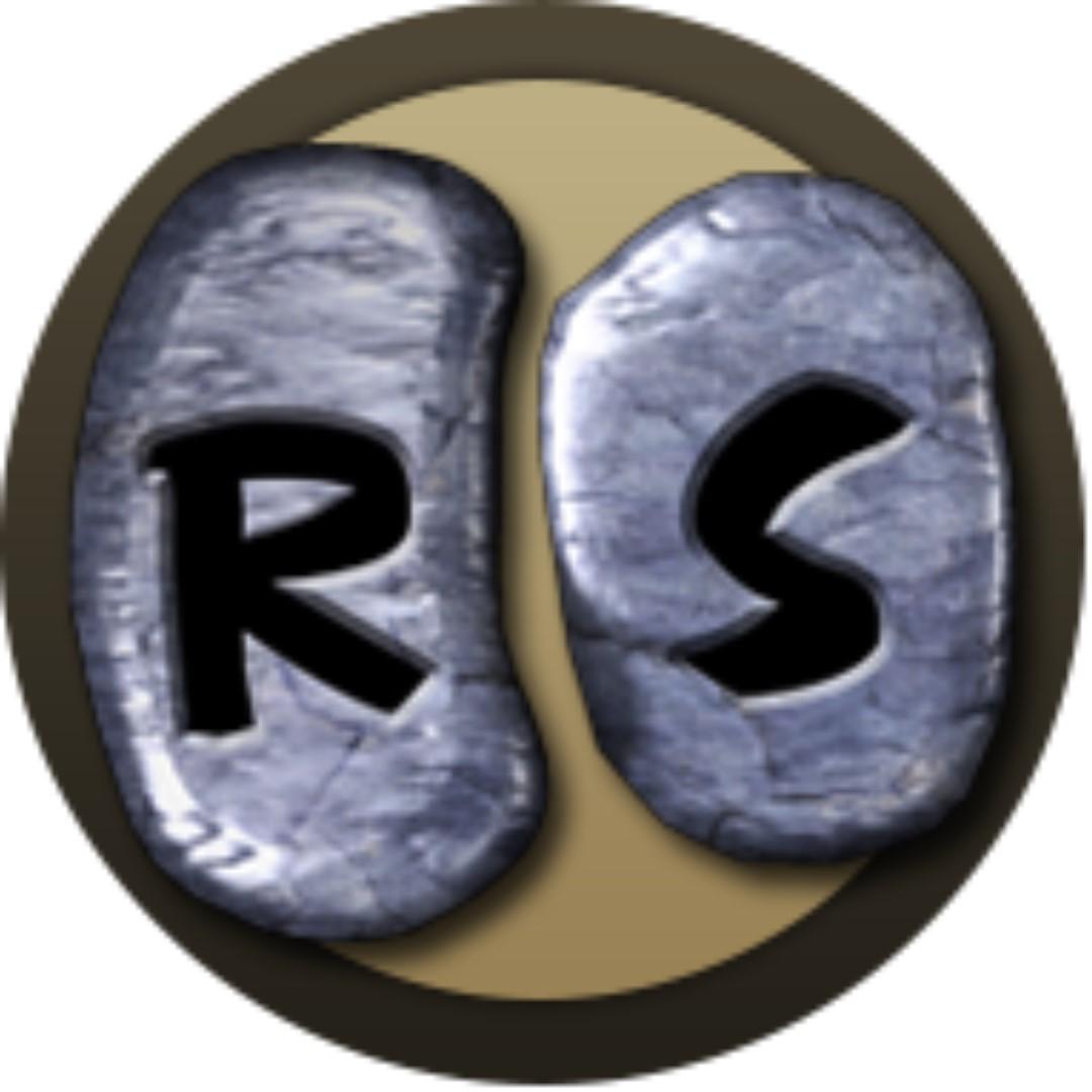OSRS GP 1.50/M