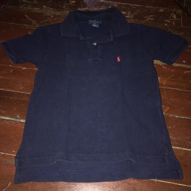 POLO By:Ralph Lauren