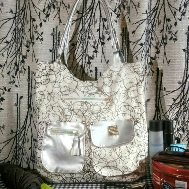 lowest Price Ever!!!Preloved Bag