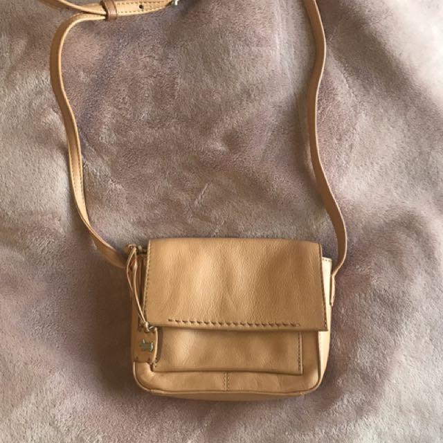 Radley London Side Bag