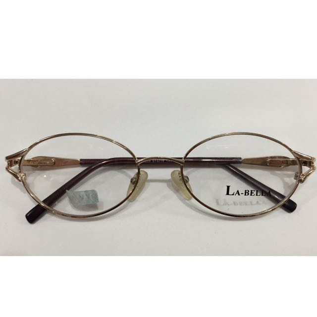 873927393b FULL FRAME   HALF FRAME SPECTACLES (PRESCRIPTION SPECTACLES   WEAR FOR  FASHION )