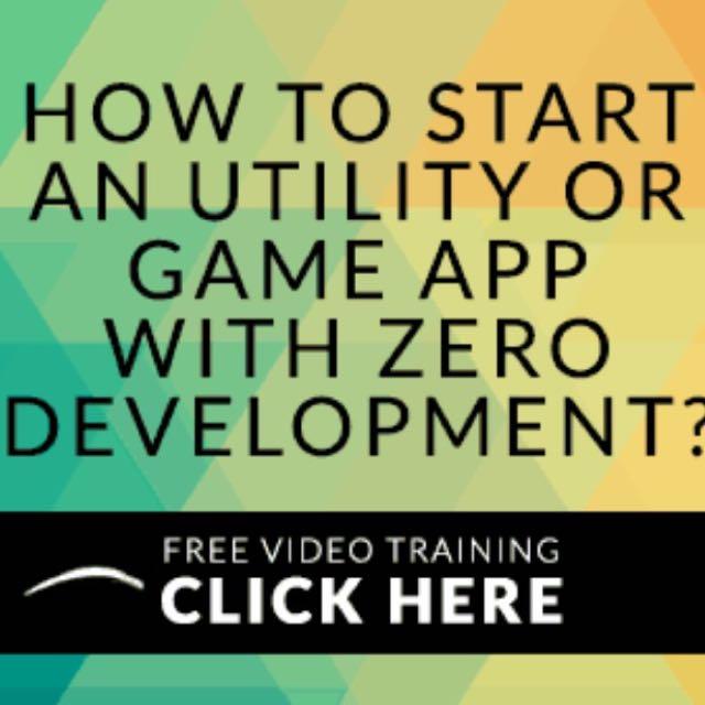 The zero app development blueprint mobiles tablets others on photo photo photo photo malvernweather Gallery