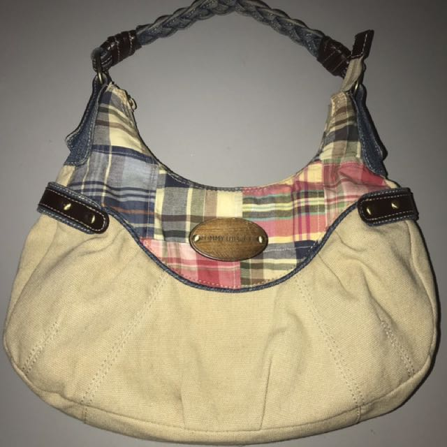 Tommy Hilifiger Handbag
