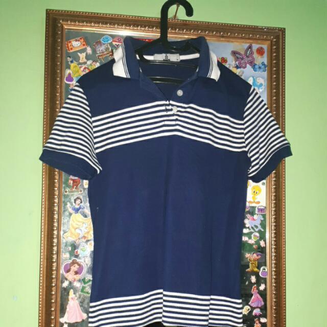 Tshirt By The Club