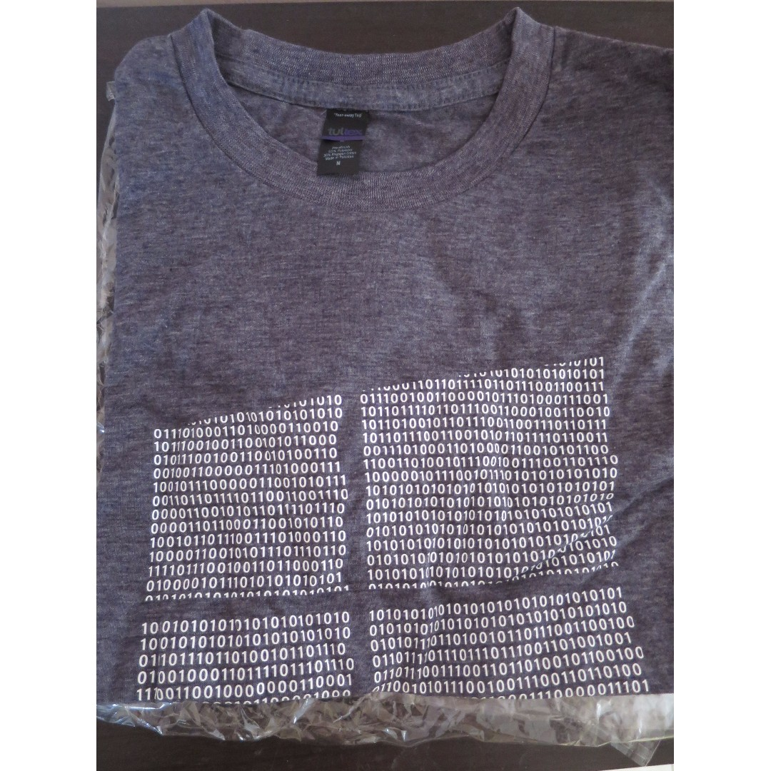 M Carousell T Unisex Shirt BrandOn Officialtultex Windows 10 ED29WIYH