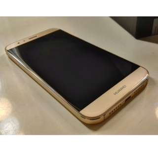 Huawei G7 PLUS    samsung  OPPO Xiaomi ASUS可參考