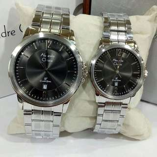 Alexandre christie 8514 Original