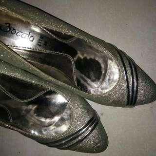 Bocalo Heels