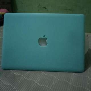 """Macbook Case Pro/Air/Retina 13"""""""