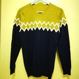 Bundle! Sweater / Pullover