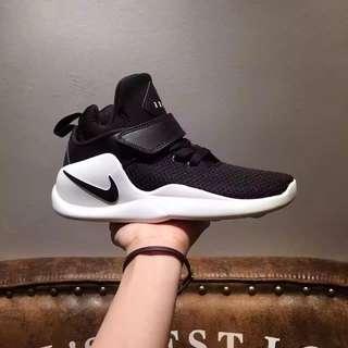 新款Nike Kwazi Action回到未來男女情侶款36~45