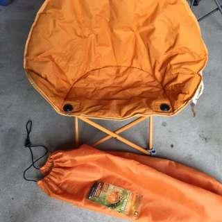 Kid Folding Chair