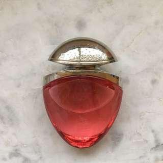 Bvlgari Coral EDT Perfume -25 ml