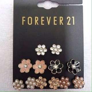 ANTING F21 (earringset)