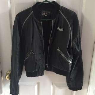 (guess) Jacket