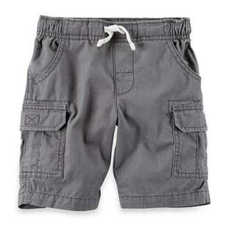🆕 Carters Short Pants