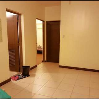 2 bedrooms for rent BGC Taguig