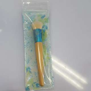 Ecotools Bb Cream Brush